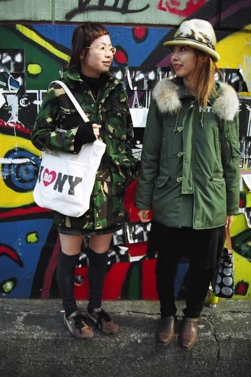 Japan_cute_guerrillas