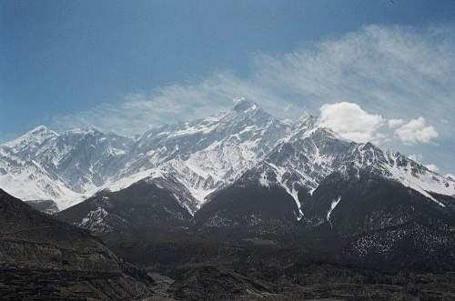 Nepal_nigiri_panorama