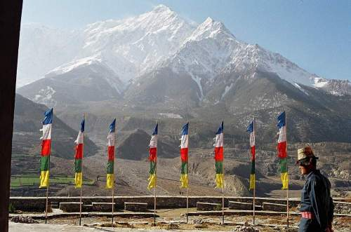 Nepal_prayer_flags_nilgiri