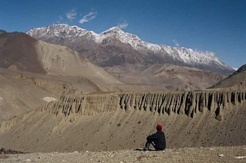 Nepal_rajesh_flute_cliff