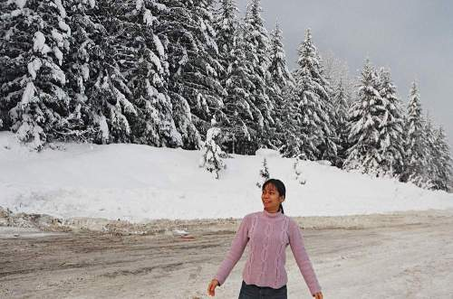 Bc-mae_sweater_rogers_pass