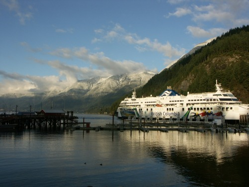 Bc_ferry