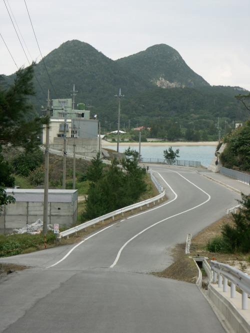 J_zamai_road_curve_vert