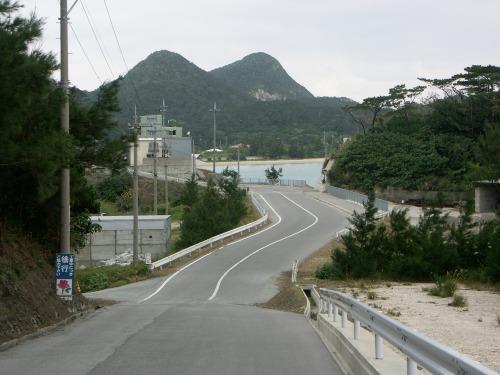 J_zamami_road_curve