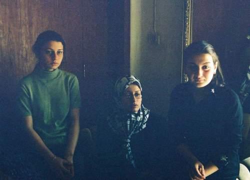 Bdad_terror_sisters