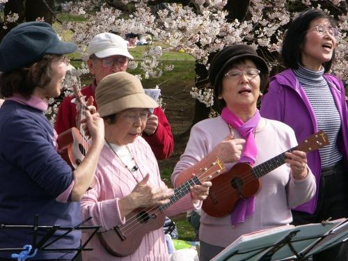 Singing_obajans_06