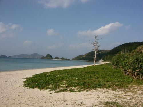 J_zamami_beach_curve