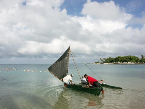 Mar_canoe_depart_0511