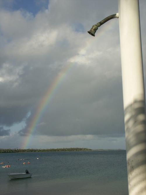 Mar_lik_rainbow_shower_0502