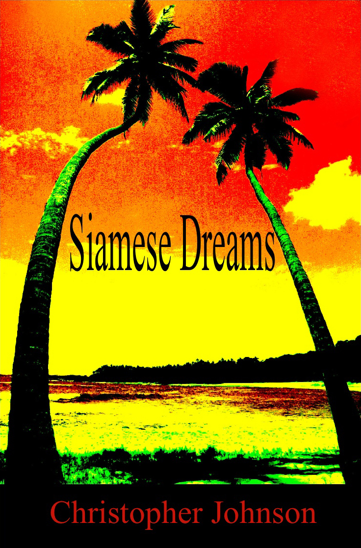 buy it here:  http://www.amazon.com/Siamese-Dreams-ebook/dp/B00BEJJDHM/ref=ntt_at_ep_dpt_2