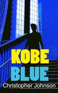 CJ-Book_good-kobeblue-SELECT3-a-20110326 3